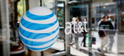 Court Gives Freedom To AT&T To Use Thanks