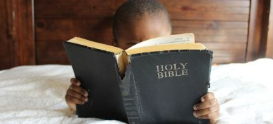 Does God Require Christian Education?