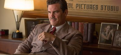 Movie Review—Hail, Caesar!