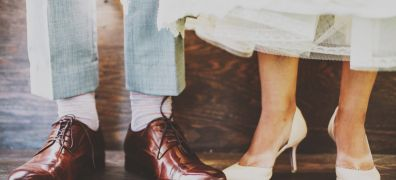 Marriage Myths: It's Going to Be Horrible
